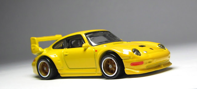 hot wheels 911 gt2 speed style. Black Bedroom Furniture Sets. Home Design Ideas
