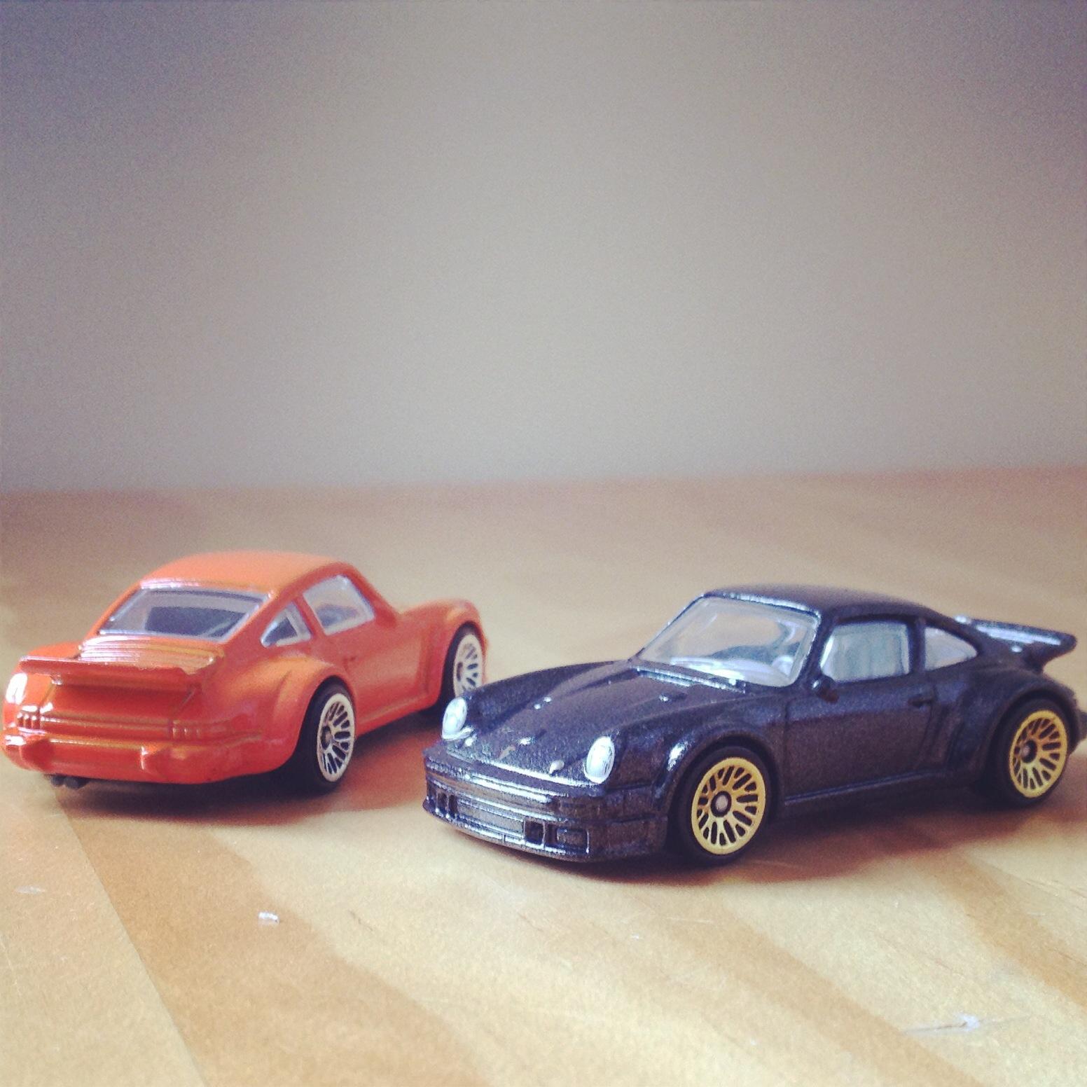 img_3653 Outstanding Porsche 911 Gt2 Hot Wheels Cars Trend